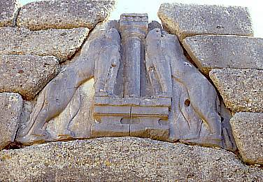 lion_gate_at_mycenae