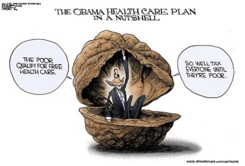 obama-health-care-plan-