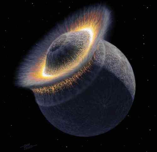 Αποτέλεσμα εικόνας για πλανητες πλουτωνας