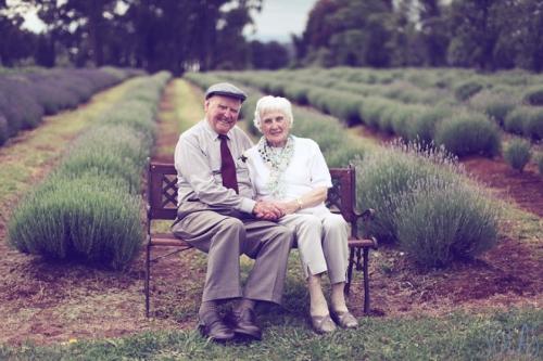 Ο έρωτάς σας θα κρατήσει για πάντα; Τι αποκαλύπτει η συναστρία