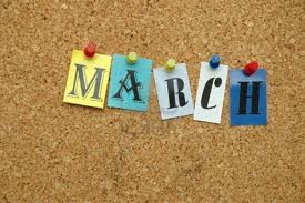 Αστρολογικές συμβουλές για το μήνα Μάρτιο