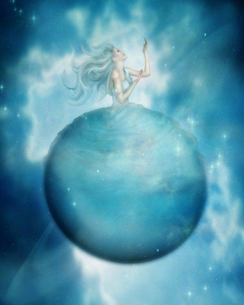 The_Planets___Uranus_by_InertiaK