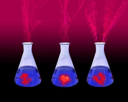 Chemistry_of_Love_by_RandomTeady copy