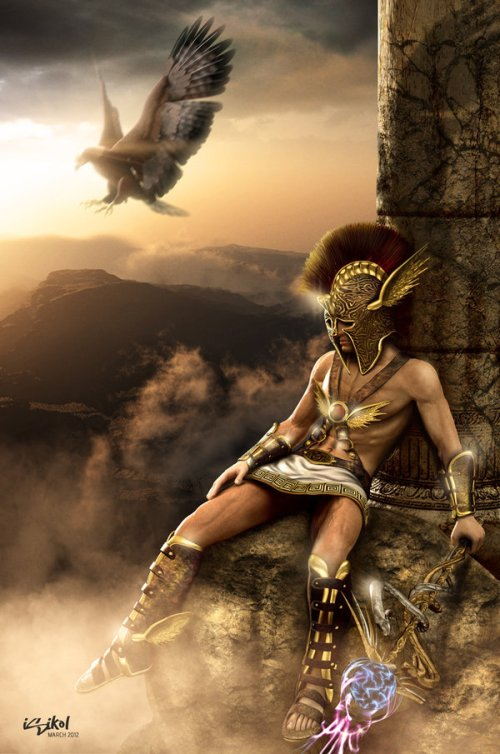 hermes___greek_gods_project_by_isikol-d4tqwvp