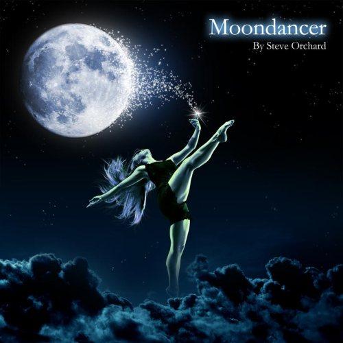 lrg_moon-dancer