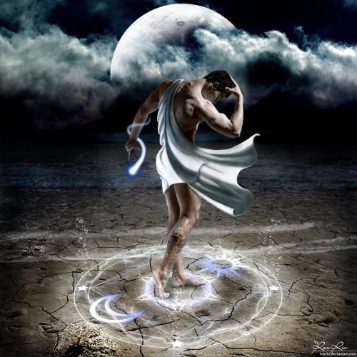 Moon_Dancer_by_RoxRio