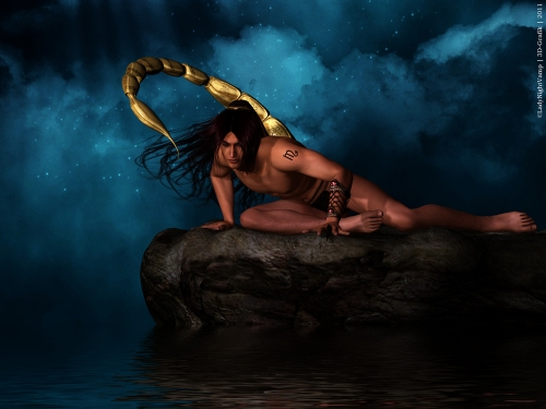 zodiac___the_scorpion_by_ladynightvamp-d38vx00