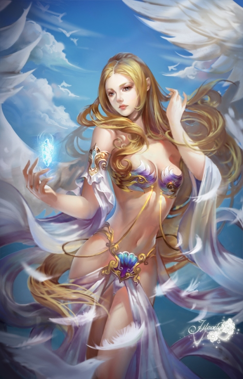 aphrodite_by_jjlovely-d5l2thj