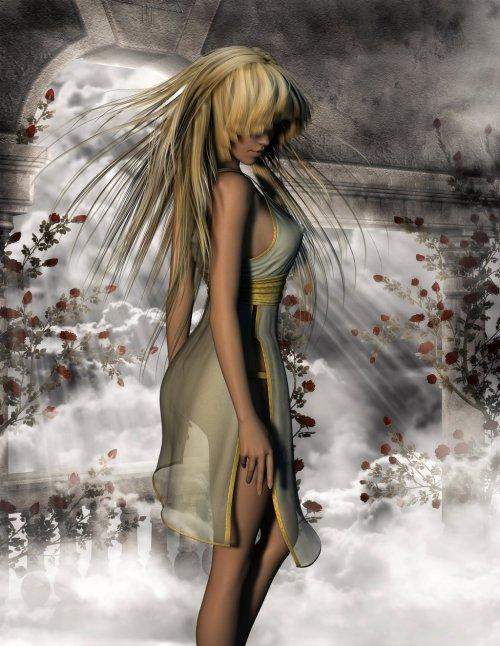 wip__goddess___aphrodite_by_rurinokodoku-d4qyq2p