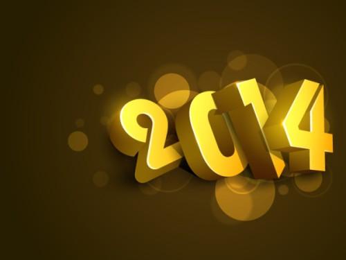 Προβλέψεις 2014 από τον Κώστα Λεφάκη