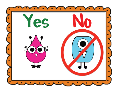 Τα «do» &  «not to do» για τα ζώδια της εβδομάδας