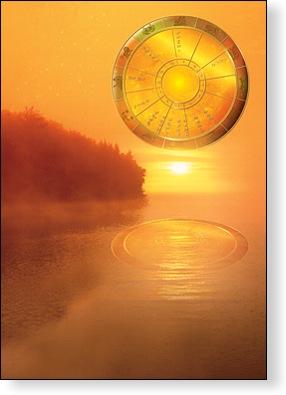 Το Ηλιακό τόξο (Solar Arc)
