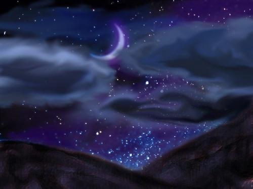 Arabian_Night_by_a4ateeq