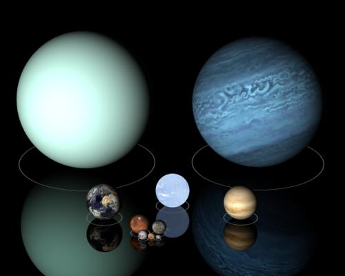 600px-1e7m_comparison_Uranus_Neptune_Sirius_B_Earth_Venus