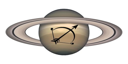 Saturn-in-horoscope-Saturn-in-Sagittarius-Saturn-Sagittarius-www_universeonsale_com-saturn-in-horoscope