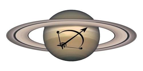 Saturn-in-horoscope-Saturn-in-Sagittarius-Saturn-Sagittarius-www_universeonsale_com-saturn-in-horoscope