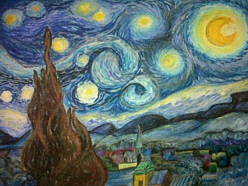 vincent_van_gogh___starry_sky_by_sylphermizt-d50imw2