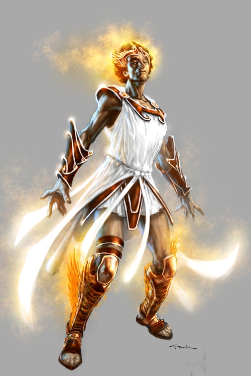 God_of_War_III__Hermes_by_andyparkart