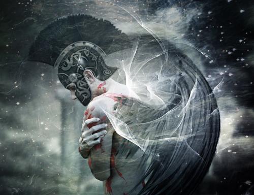 angel_of_war_by_miss_deviante-d71z0r7