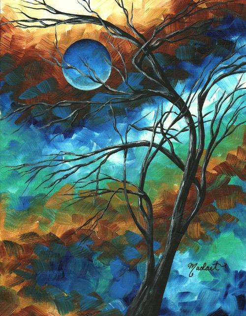 abstract-art-original-colorful-painting-mystery-of-the-moon-by-madart-megan-duncanson