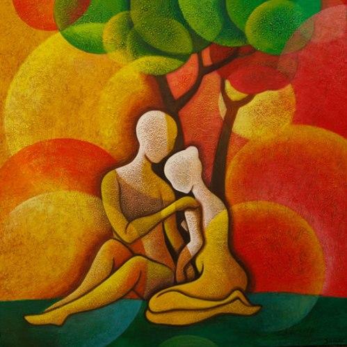 indian-mythological-traditional-paintings-art