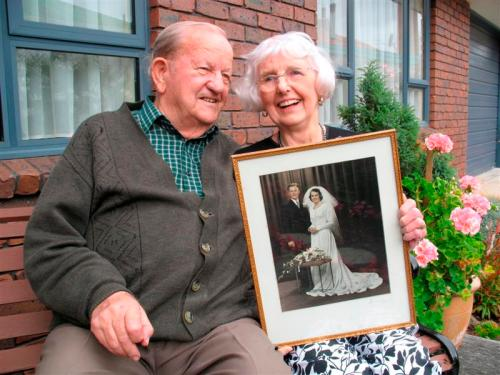 mosgiel_couple_jim_and_betty_downes_celebrate_60_y_4f2a43ce04