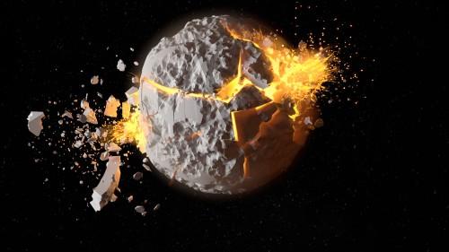 moon_explosion_by_klimbi123-d8db2td