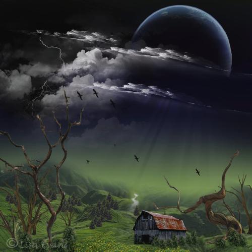 a-moon-nights-dream-lisa-evans