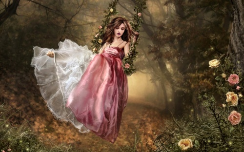 beautiful-fantasy-girl-hd
