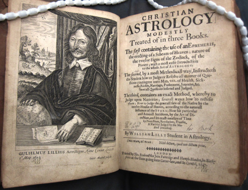 lilly-astrology-title-page-1647